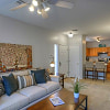 13614 N Miller Rd - 13614 N 76th St, Scottsdale, AZ 85260