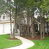 1209 SUTTON DR - 1209 Sutton Dr, Columbia, MO 65203