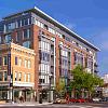 District - 1401 S St NW, Washington, DC 20009