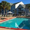 The Gables At Lakeside - 1209 Bermuda Lakes Ln, Kissimmee, FL 34741