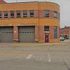 2147 Central Avenue - 2147 Central Avenue, Cincinnati, OH 45214