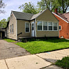 20885 Sunset - 20885 Sunset Avenue, Warren, MI 48091