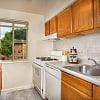 Barcroft View Apartments - 6001 Columbia Pike, Falls Church, VA 22003