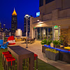 Skyhouse South - 100 6th St NE, Atlanta, GA 30308