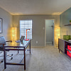 The Manhattan - 18331 Roehampton Dr, Dallas, TX 75252