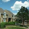Pointe Royal - 8401 W 123rd St, Overland Park, KS 66213