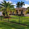 12252 NW 25th St - 12252 Northwest 25th Street, Plantation, FL 33323
