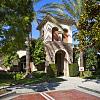 AMLI at Empire Lakes - 9200 Milliken Ave, Rancho Cucamonga, CA 91730