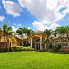 5203 SW 23rd AVE - 5203 Southwest 23rd Avenue, Cape Coral, FL 33914