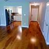 4740 Walden Pond Drive - 1 - 4740 Walden Pond Drive, Raleigh, NC 27604