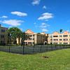 6045 NW 186th St - 6045 Northwest 186th Street, Country Club, FL 33015