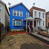 2436 W Fillmore St Unit 2 - 2436 West Fillmore Street, Chicago, IL 60612