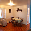 215-34 40th Ave - 215-34 40th Avenue, Queens, NY 11361