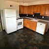 9710 53rd Ave - 9710 53rd Avenue, College Park, MD 20740