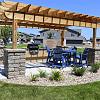 West Briar Commons - 2805 S Hidden Pl, Sioux Falls, SD 57106