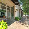Bread Factory Lofts - 1615 Cowart Street, Chattanooga, TN 37408