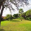 16606 Greens Edge Cir #87 - 16606 Greens Edge Circle, Weston, FL 33326