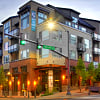 77 Central Apartments - 2630 77th Ave SE, Mercer Island, WA 98040