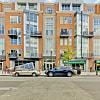 1515 15TH ST NW #203 - 1515 15th Street Northwest, Washington, DC 20005