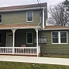 106 River Rd - 106 River Rd, Great River, NY 11739