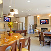 Camden Amber Oaks II - 9001 Amberglen Blvd, Austin, TX 78729