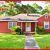 3108 Emogene Street - 3108 Emogene Street, Mobile, AL 36606
