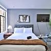 726 Fillmore Street - 726 Fillmore Street, San Francisco, CA 94117