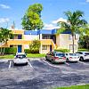 185 Lakeview Drive - 185 Lakeview Drive, Weston, FL 33326