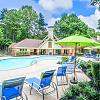 1700 Place - 1700 Charleston Place Ln, Charlotte, NC 28212