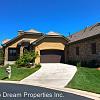 5165 Le Duc Dr - 5165 Le Duc Drive, Castle Pines Village, CO 80108