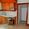 1220 S Westnedge Avenue - 1220 South Westnedge Avenue, Kalamazoo, MI 49008