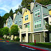 Bella Vista - 2100 Lake Washington Blvd N, Renton, WA 98056