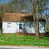 1826 Garibaldi Avenue - 1826 Garibaldi Avenue, Charlotte, NC 28208