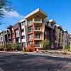 Liv North Scottsdale - 15509 N Scottsdale Rd, Scottsdale, AZ 85260