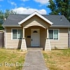 1161 7th St NW - 1161 7th Street Northwest, Salem, OR 97304