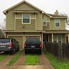 106 Nelray Blvd - 106 Nelray Boulevard, Austin, TX 78751