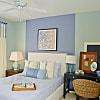 Lansbrook Village - 3751 Pine Ridge Blvd, East Lake, FL 34685