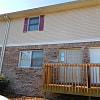 520 W Northlane Drive - 520 West Northlane Drive, Bloomington, IN 47404