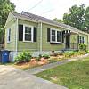 2512 Constance St - 2512 Constance Street, East Point, GA 30344