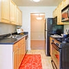 The Timbers at Long Reach Apartment Homes - 8782 Cloudleap Ct, Columbia, MD 21045