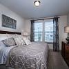 Uptown at St Johns - 5290 Big Island Dr, Jacksonville, FL 32246