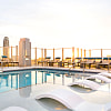 SkyHouse River Oaks - 2031 Westcreek Ln, Houston, TX 77027