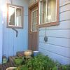 1035 De Haro - 1035 De Haro Street, San Francisco, CA 94107