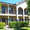 Veranda - 6433 S Staples St, Corpus Christi, TX 78413