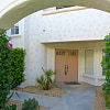 374 Muirfield Drive - 374 Muirfield Drive, Palm Desert, CA 92211