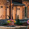 Zenith Meridian Apartments - 9850 Zenith Meridian Drive, Englewood, CO 80112