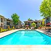 Pleasanton Glen - 3955 Vineyard Ave, Pleasanton, CA 94566