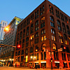 Bank and Boston Lofts Apartments - 817 17th St, Denver, CO 80202