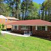 1878 Lisbon Drive Southwest - 1878 Lisbon Drive Southwest, Atlanta, GA 30310