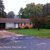 507 McCluney St. - 507 Mccluney Drive, Gaffney, SC 29340